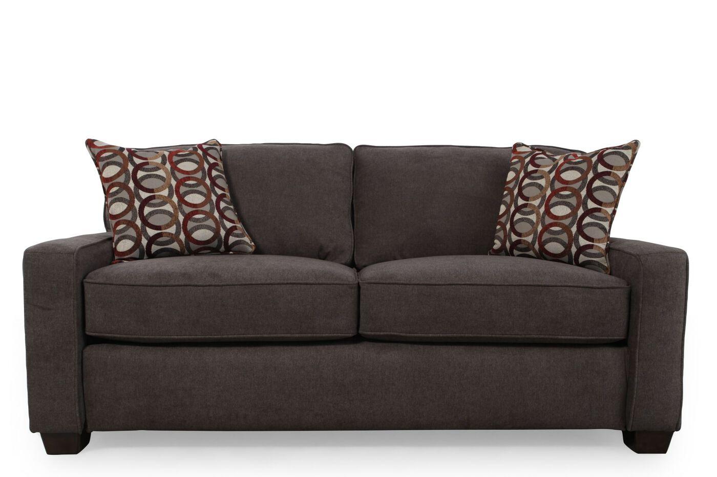 Lane Sofa Bed Megan Double Reclining Sofa Lane Furniture  : LANE 677250474181 14 from thesofa.droogkast.com size 1400 x 933 jpeg 103kB