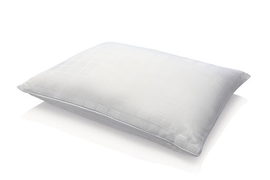 Tempur-Pedic TEMPUR-Traditional Pillow