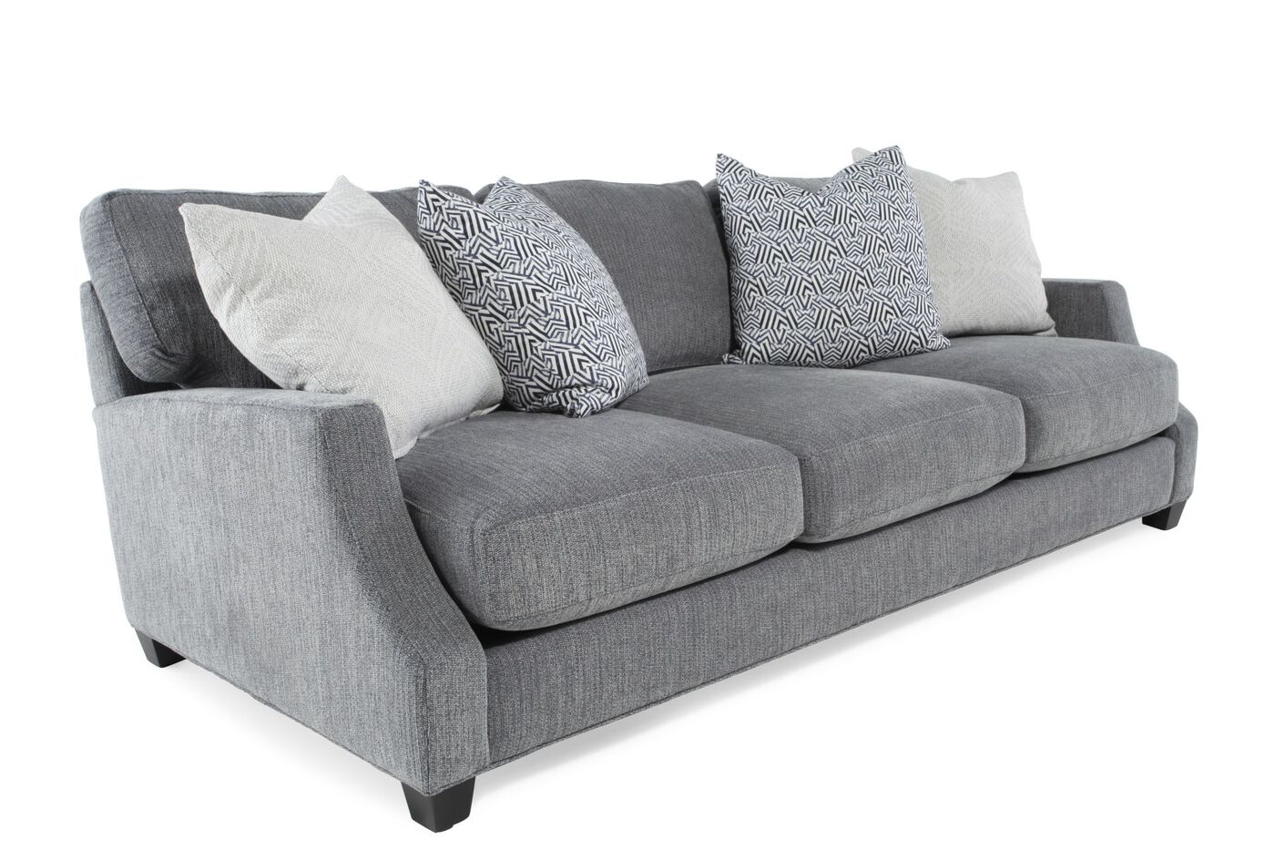 Jonathan Louis Chadwick Sofa Mathis Brothers Furniture