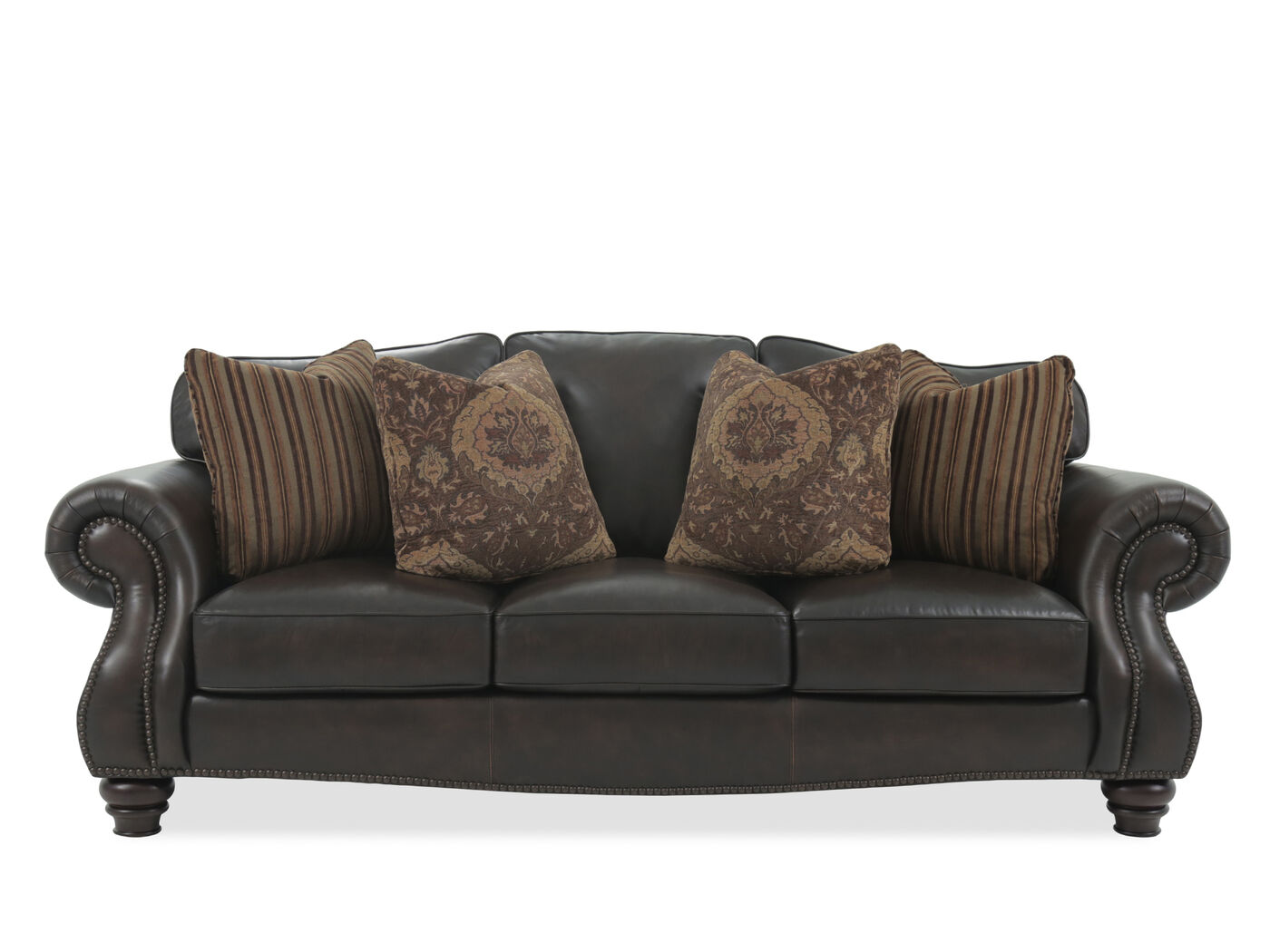 marshall sofa cfc thesofa jonathan lewis bailey sofa jonathan lewis furniture sofa