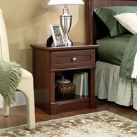 MB Home Verdant Valley Select Cherry Night Stand
