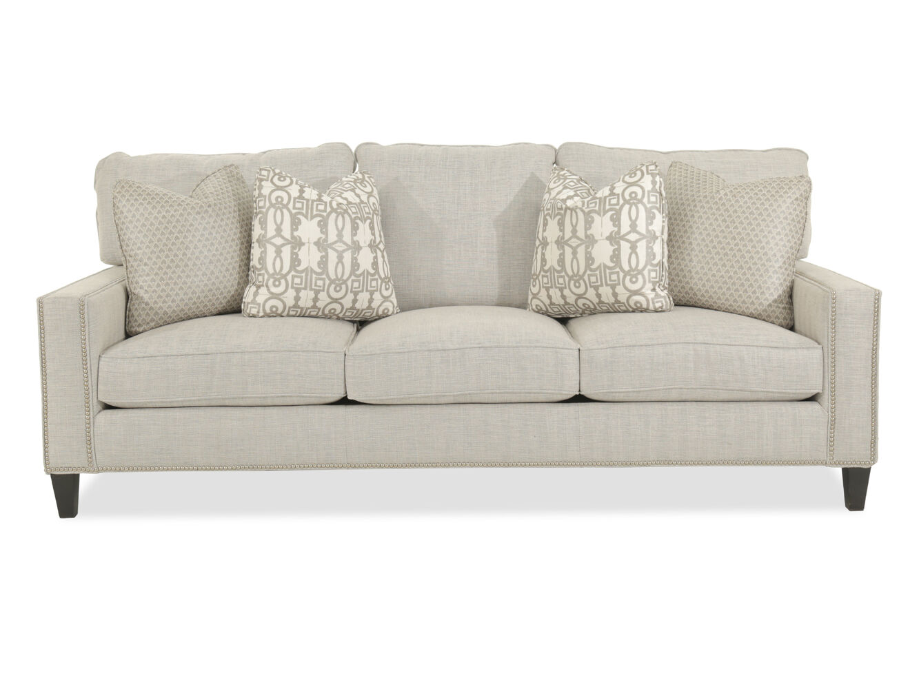 Couch definition 28 images lawson sofa definition home for Divan meaning