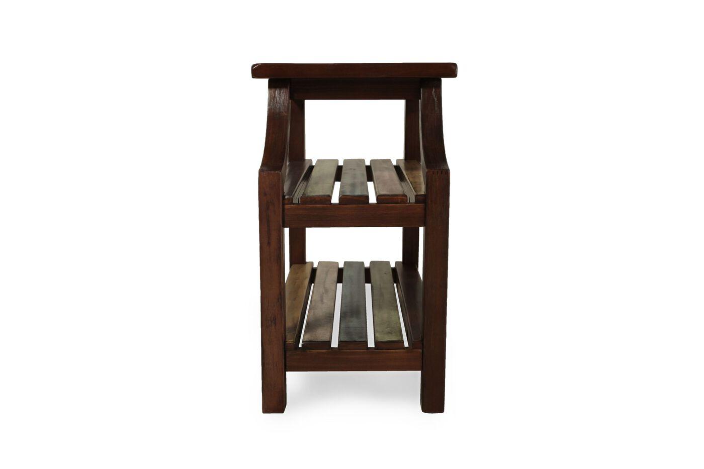 100 Mathis Furniture Ontario Jonathan Louis Fernand Wood  : ASH T5805E0477 from ubytovani-melnik.com size 1400 x 933 jpeg 39kB