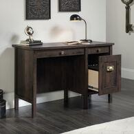 MB Home High-Street Coffee Oak Desk