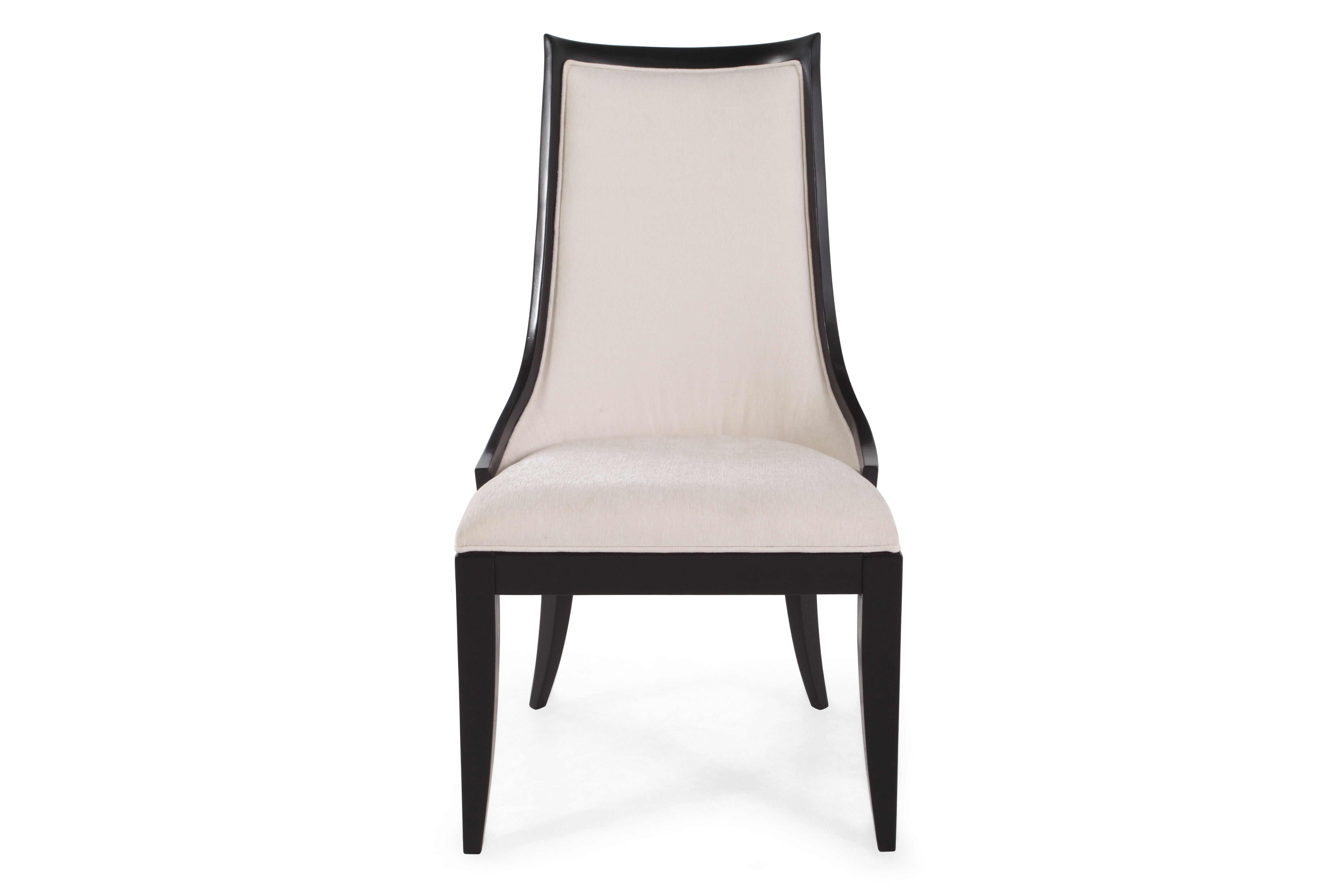 Legacy Symphony Pair Of Side Chairs