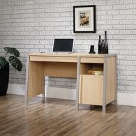 MB Home Office Central Urban Ash Desk