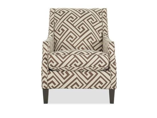 Ashley Carlinworth Accent Chair