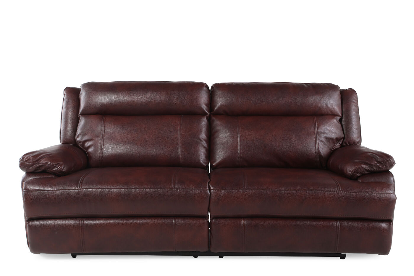 jsp loveseat contemporary room furniture loveseats willey view store charcoal leather nigel rcwilley rc living