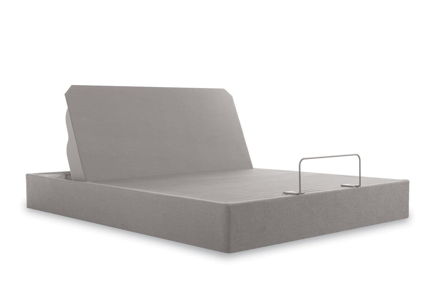 your aetherair comfy sheets split pedic asli king sheet tempur co design sale supreme for contour headboard bedroom tempurpedic reviews