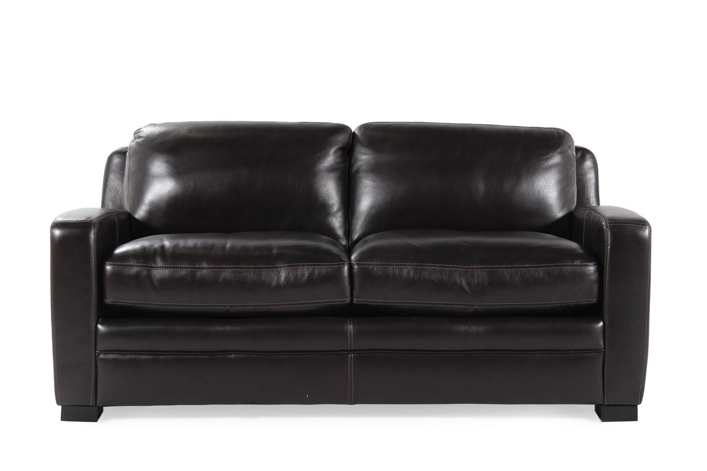 Full Sleeper Sofas Ermerson Apartment Size Sleeper Sofa