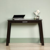 MB Home Genesis Cinnamon Cherry Writing Table