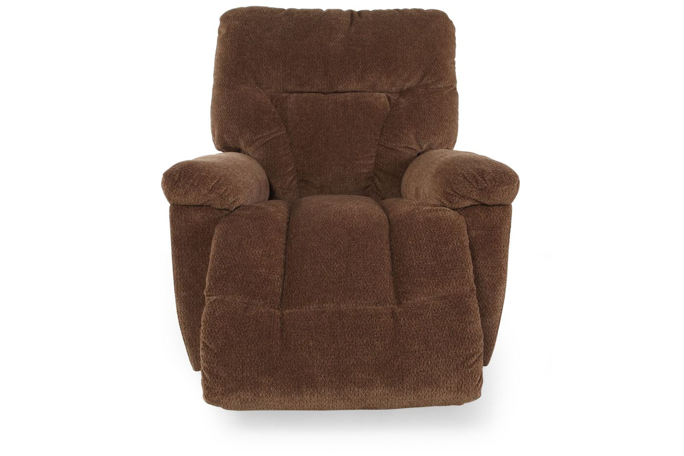 Recliners - Reclining Chairs & Sofas | Mathis Brothers