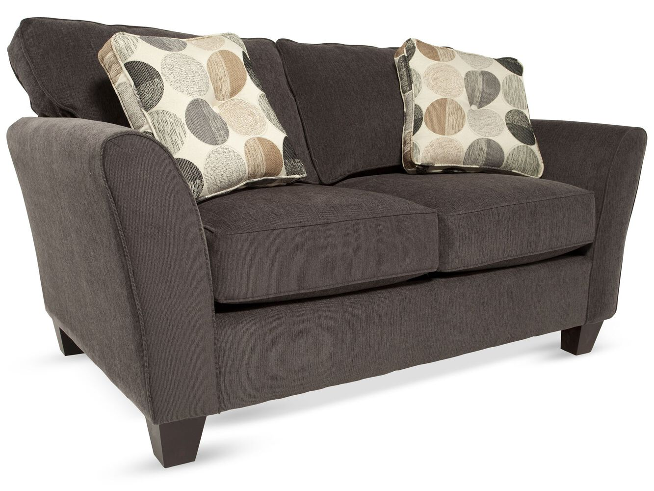 designing wondrous contemporary back curved livingroom design loveseats inspiring loveseat and pinterest interior modern home ideas sofas sofa