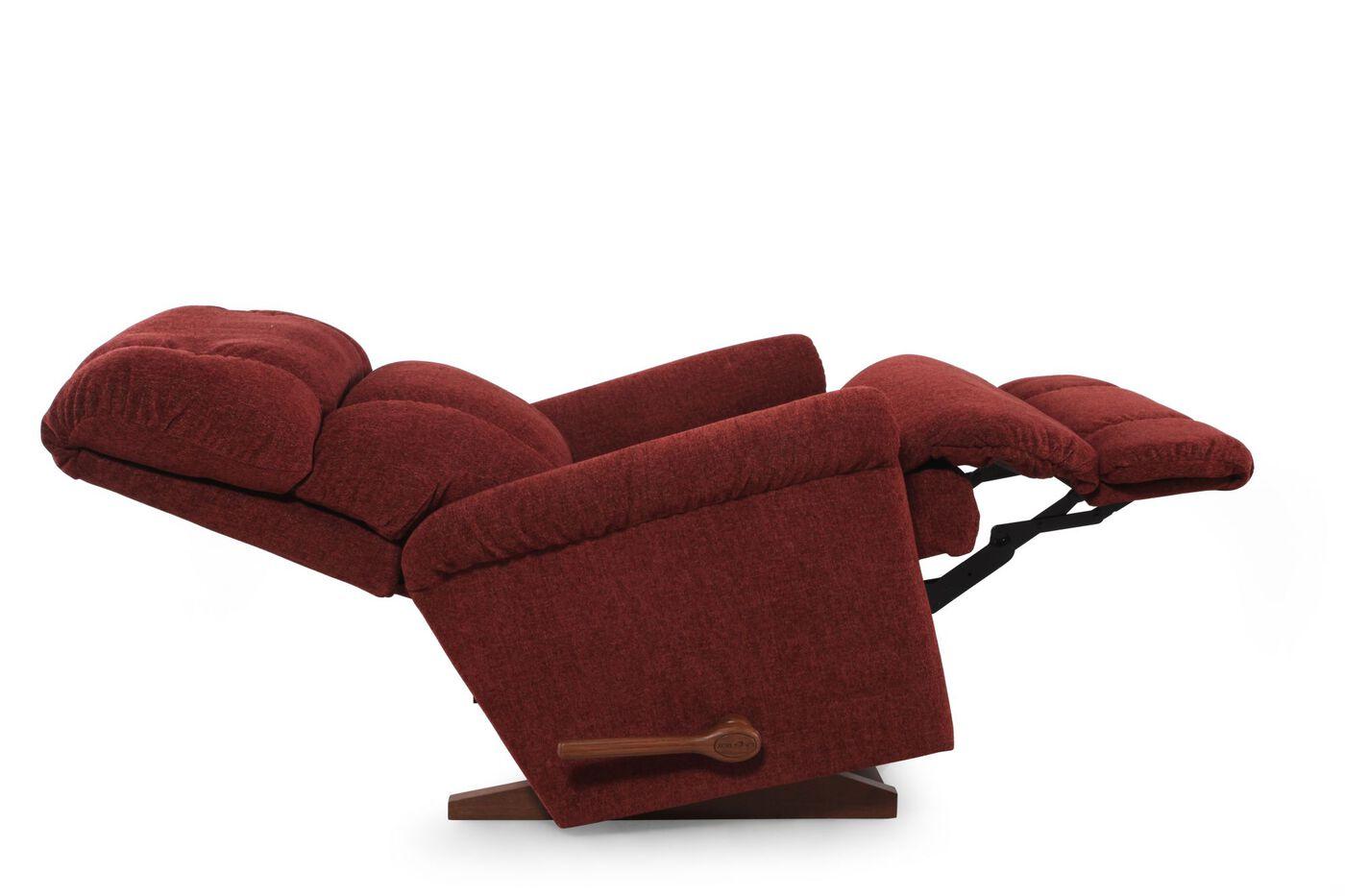 Exit Sofa Recliner Lazy Boy Fabric