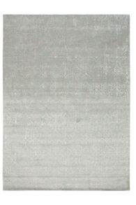 Lb Rugs|100 10 (aa)|Hand Tufted Wool/viscose 5' X 8'|Rugs