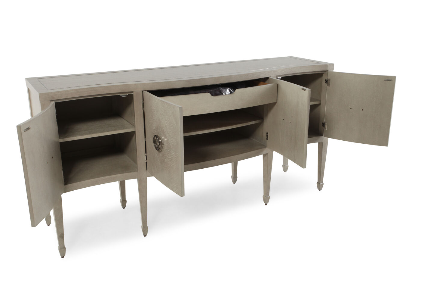 Buffet Furniture Sideboards Mathis Brothers