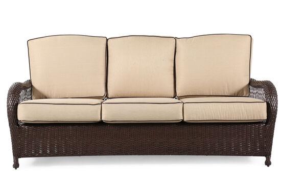 World Source Oxford Sofa