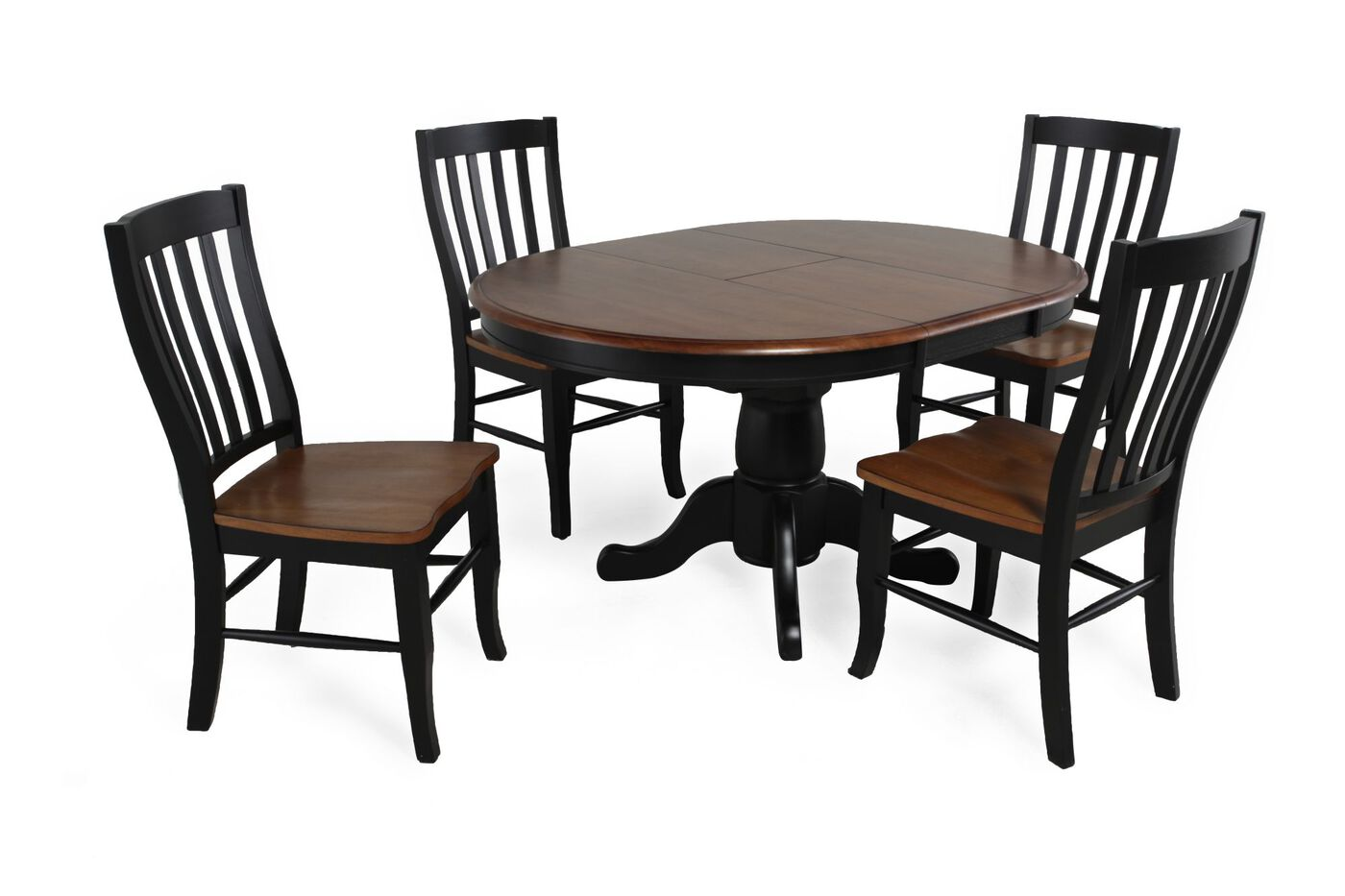 100 Mathis Brothers Ontario Ca Patio Furniture