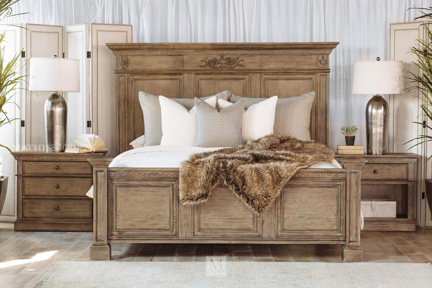 aspen oak bedroom furniture aspen bedroom furniture aspen oak bedroom furniture aspen wood. Black Bedroom Furniture Sets. Home Design Ideas