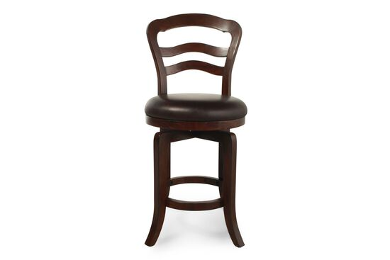Hillsdale Camdenton Counter Stool