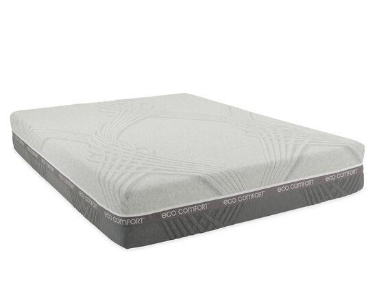 ecocomfort Magnolia Soft Mattress
