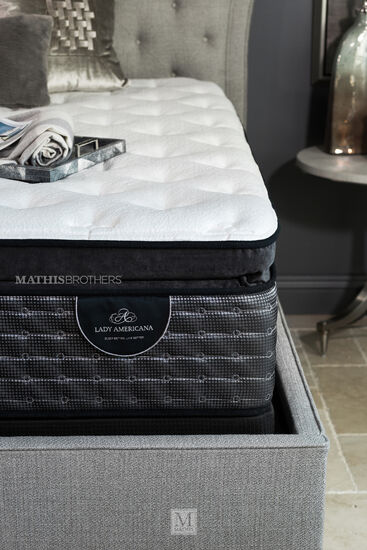 Mathis Sleep Center Mattresses Mathis Brothers