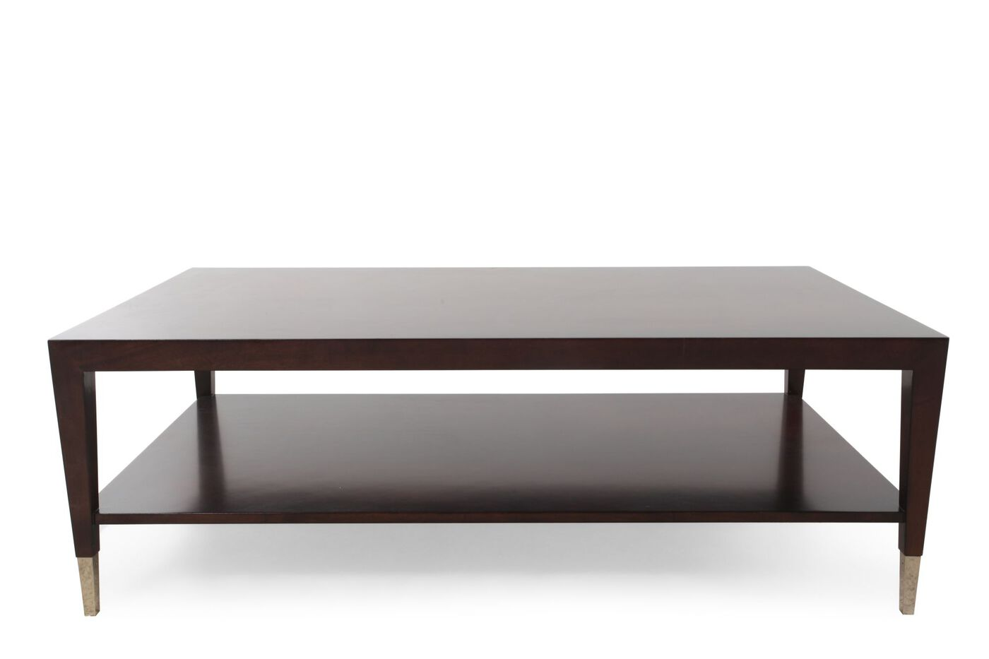 Mathis Brothers Coffee Tables Images Teak Table