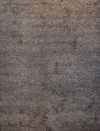 Lb Rugs|Plain (pr)|Hand Tufted Polyester 8' X 11'|Rugs