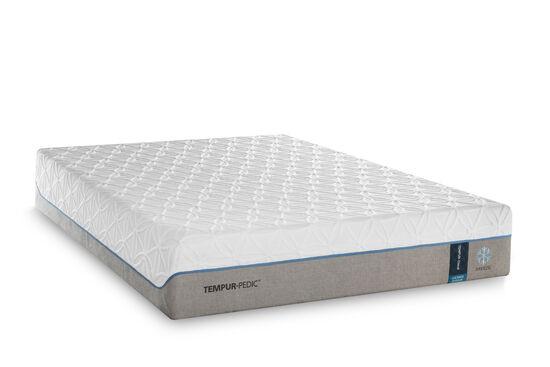 Tempur-Pedic Cloud Luxe Breeze 2.0 Twin XL Mattress