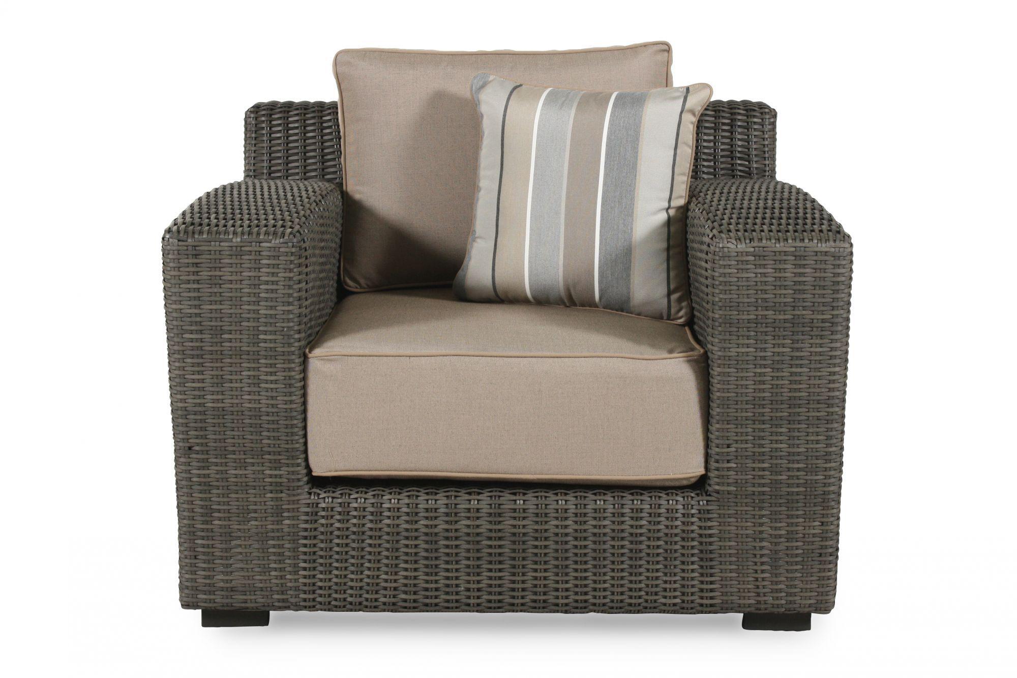 Frellens Patio Furniture San Rafael 28 Images Agio
