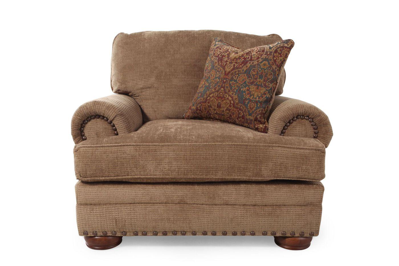 Lane Cooper Sofa Lane Furniture Cooper Stationary Sofa