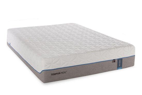 Tempur-Pedic TEMPUR-Cloud Luxe Twin XL Mattress