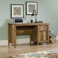MB Home Brookshire Barn Craftsman Oak Desk