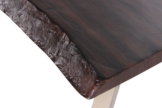 Castelle Park Place Rectangular Dining Table