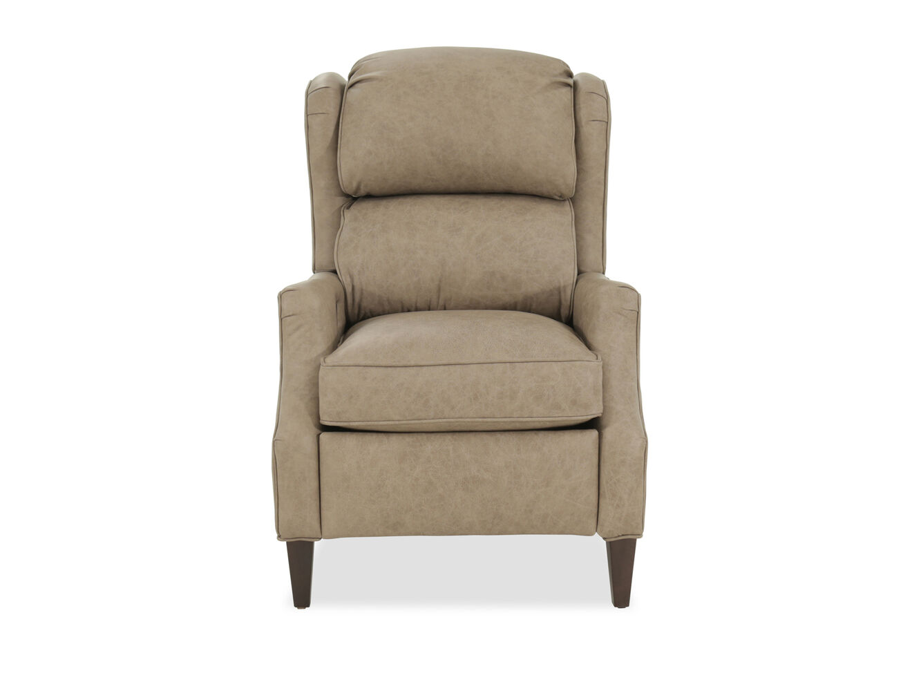 100 Chair Aaron Reclining Fabric Accent Luxury Accent Chairs With Arms Fresh Inmunoanalisis