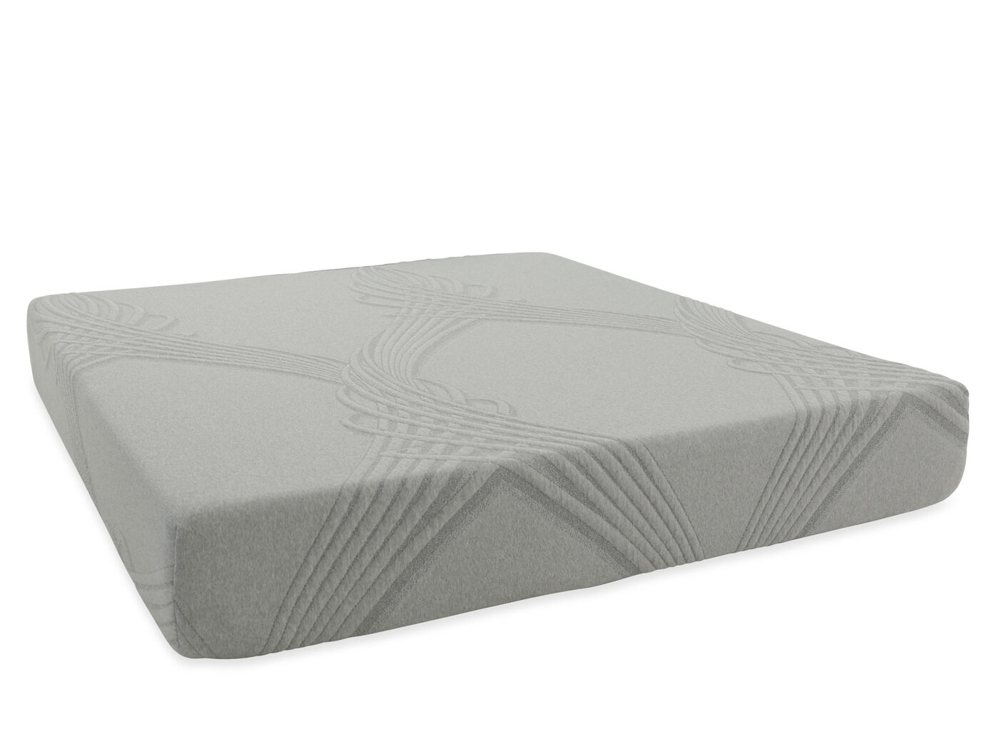 ecomfort organic mattresses mathis brothers