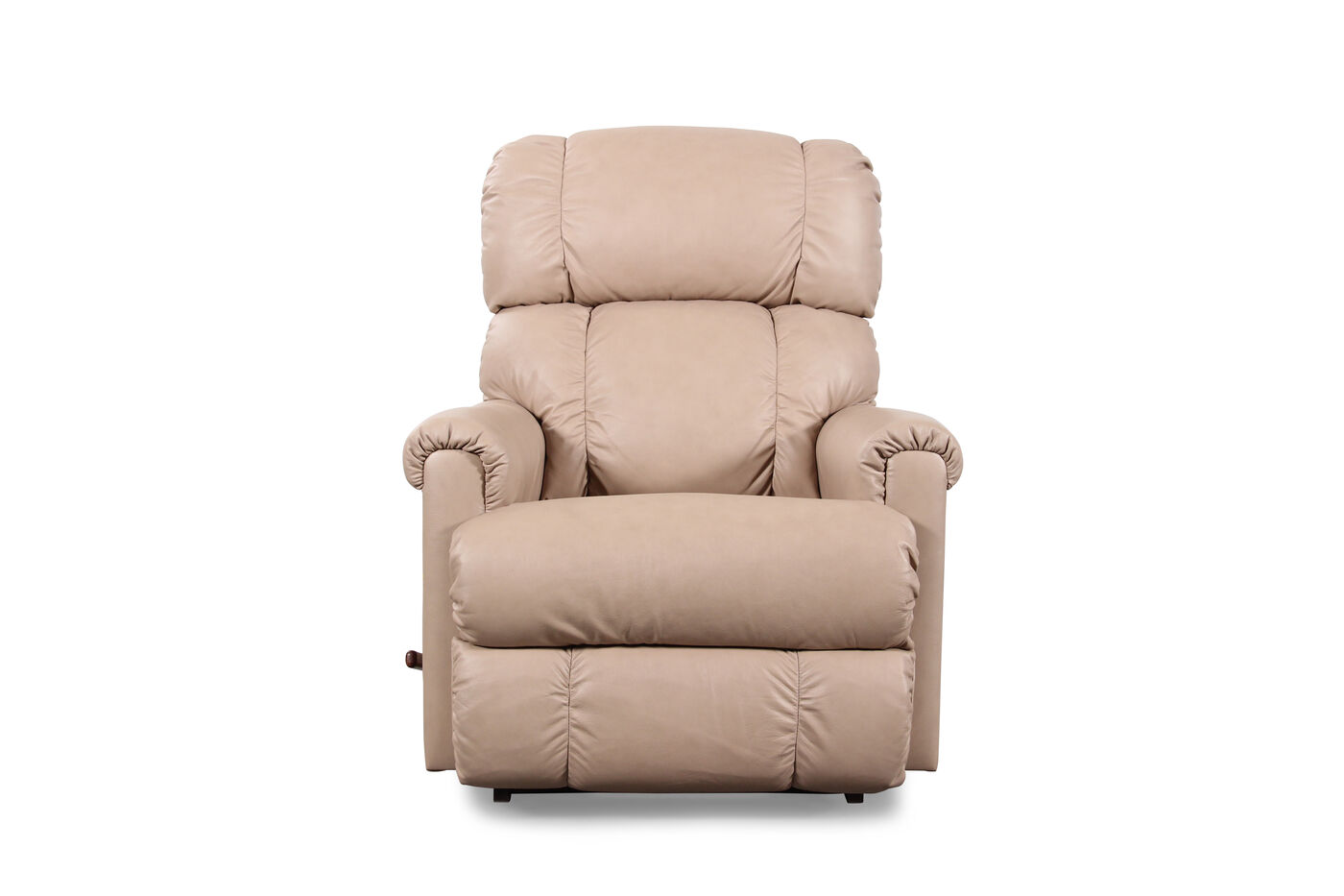 Lazy Boy Pinnacle Sofa Reclina Glider Swivel Recliner