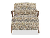 Jonathan Louis Ian Accent Chair