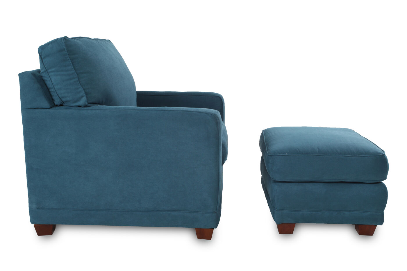 Mathis Brothers Living Room Chairs