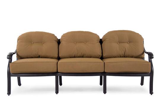 World Source Cimarron Sofa