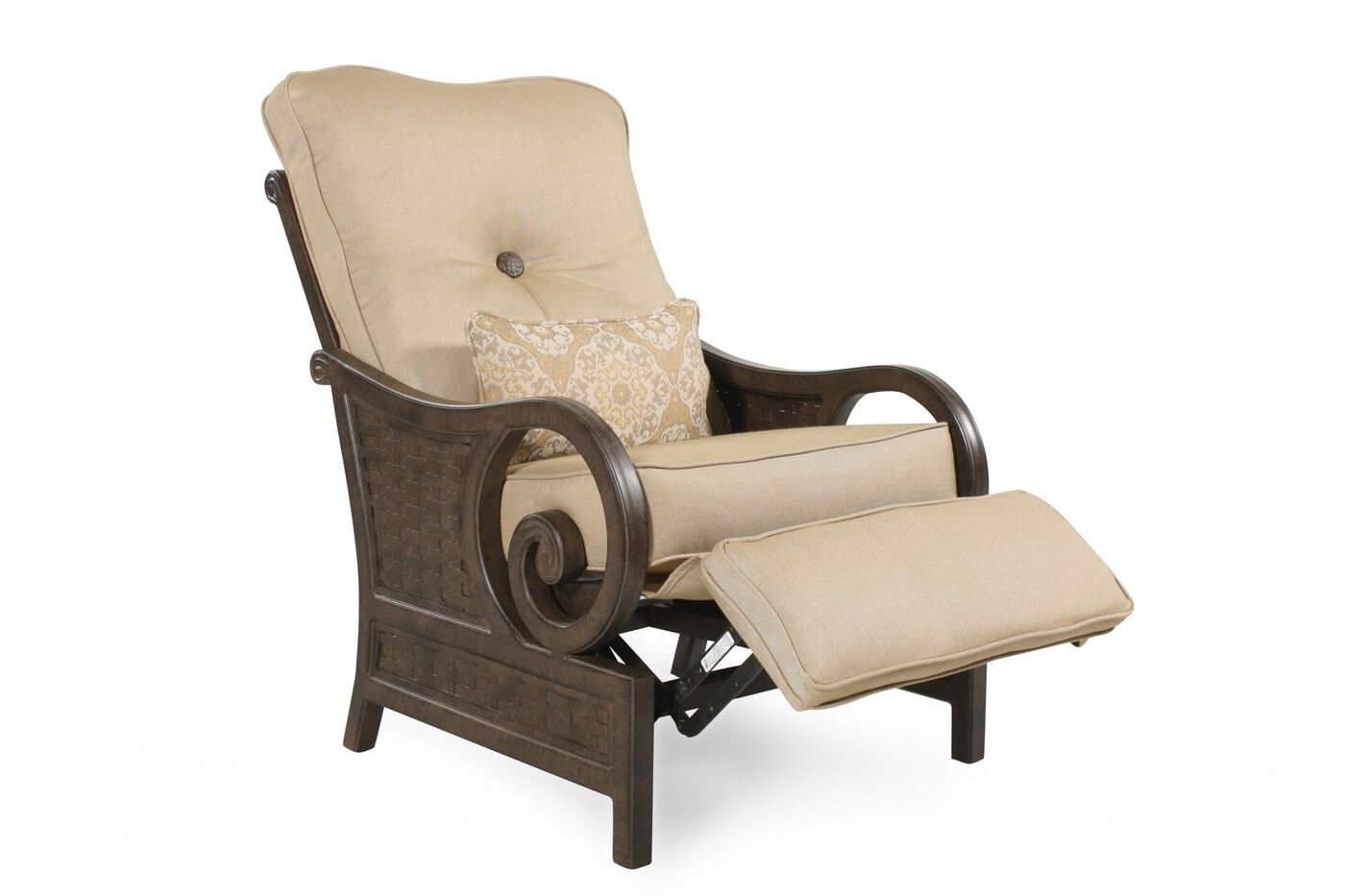 Carolina Furniture Mart Tulsa Living Room Worth Chair 1552 11 Carolina Butler Specialty