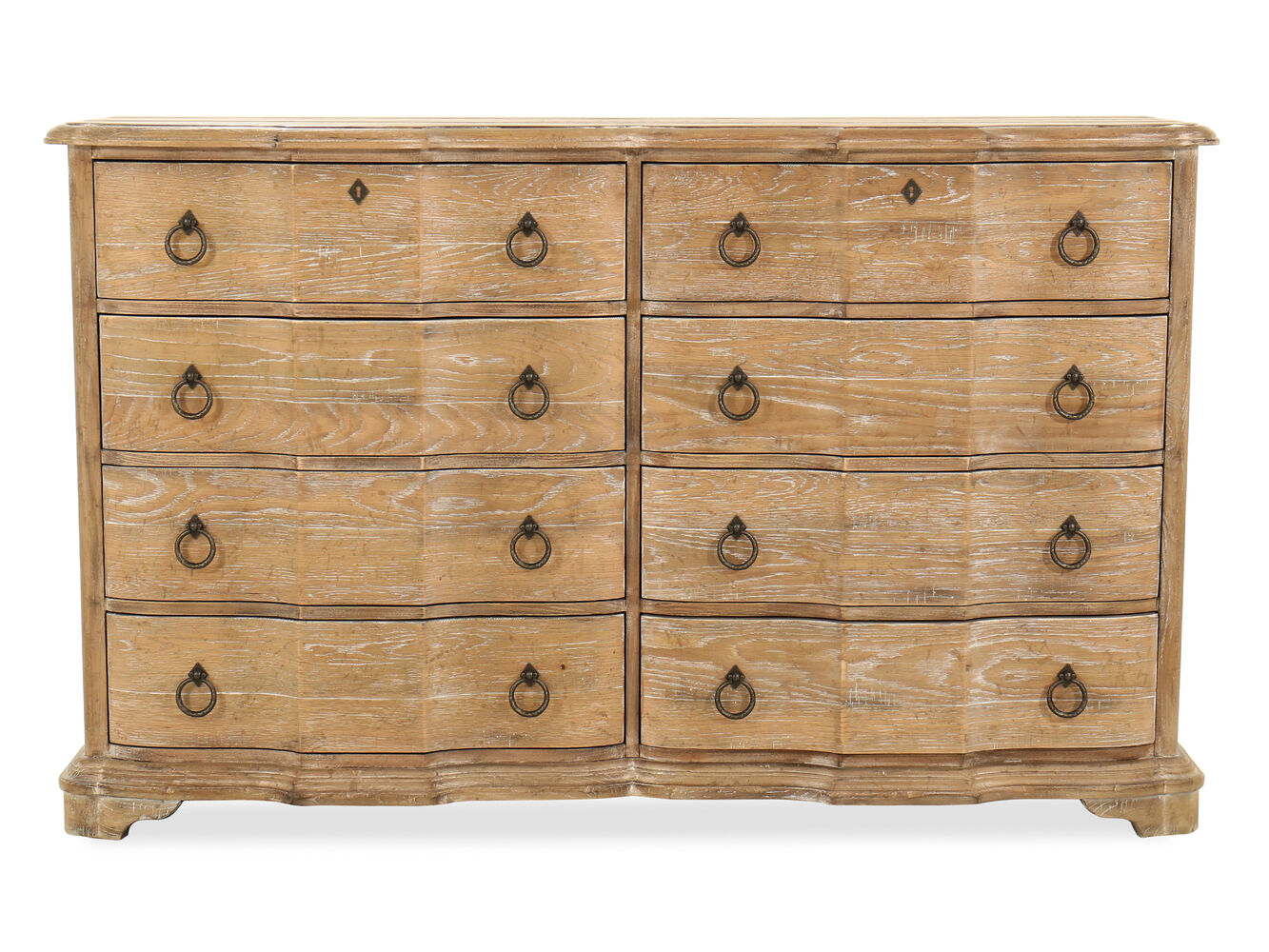room home office cranbrook furniture hardwood drawers solid of dressers shop chest by dresser