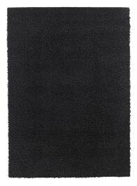 Ashley Caci Charcoal Medium Rug
