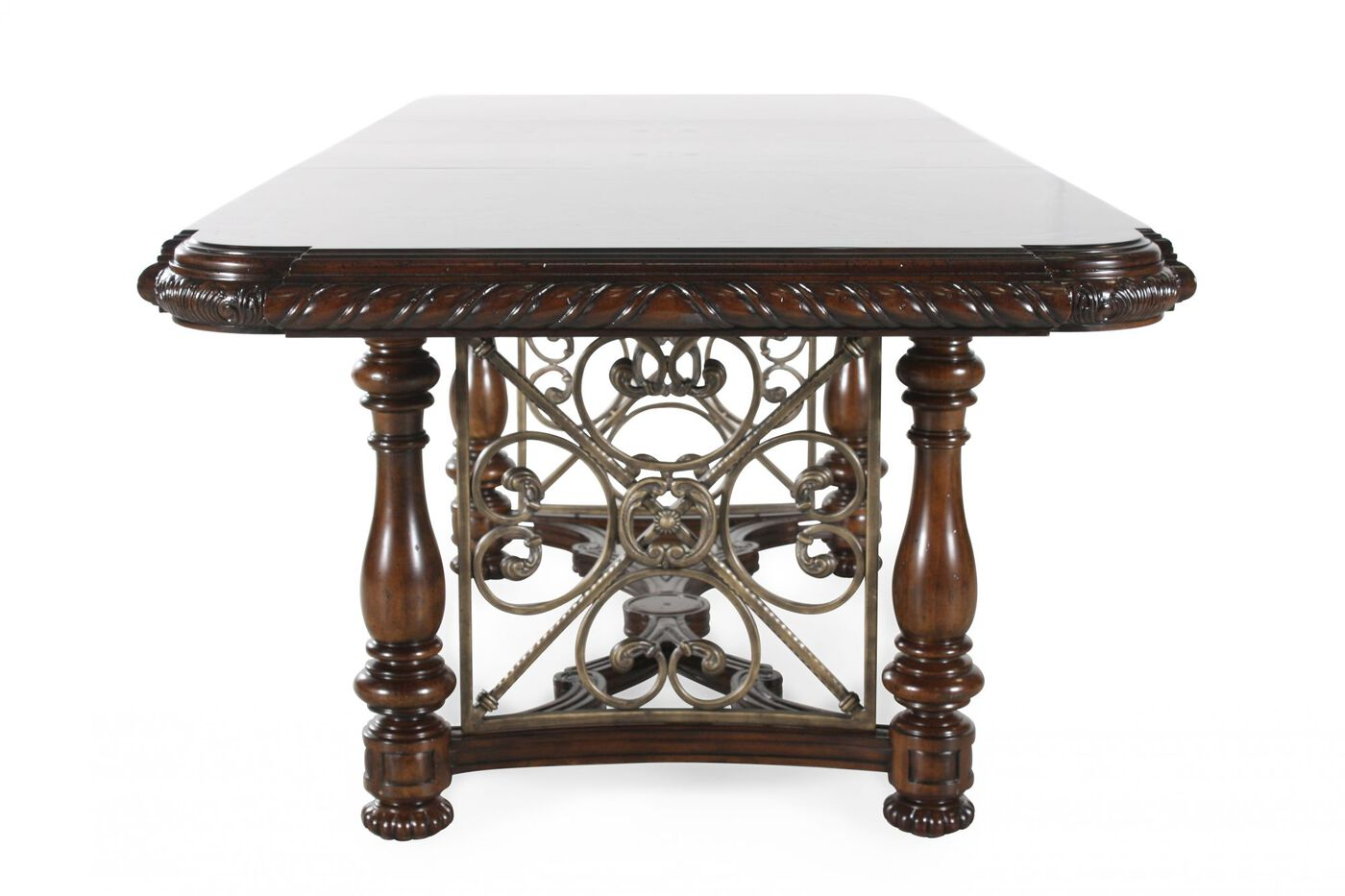 A R T Furniture Valencia Dining Table