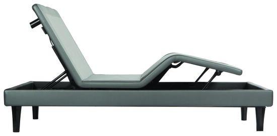 Serta iComfort Motion Perfect II Adjustable Base