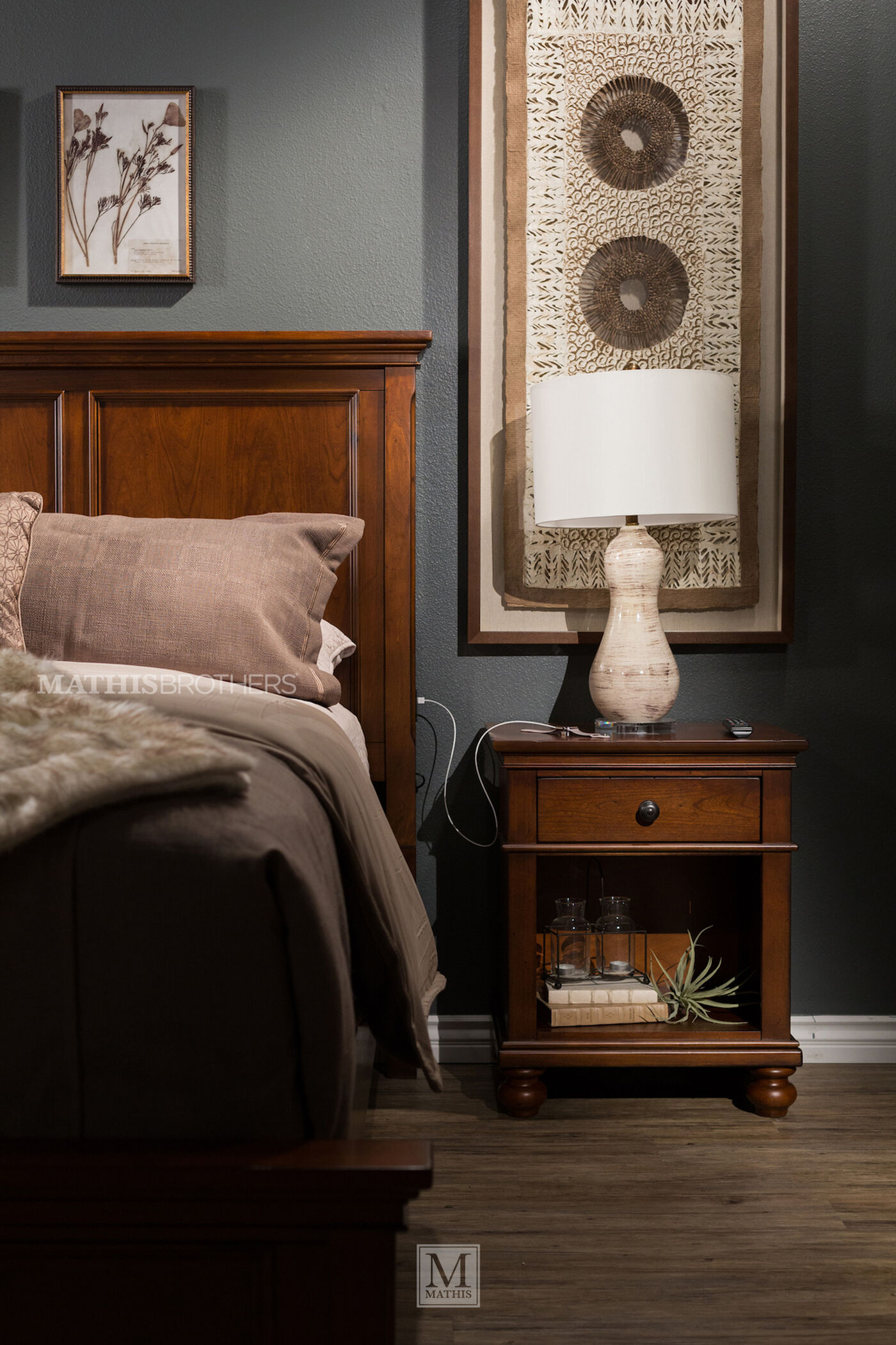 aspen wood bedroom furniture log sets collection oxford whiskey brown suite