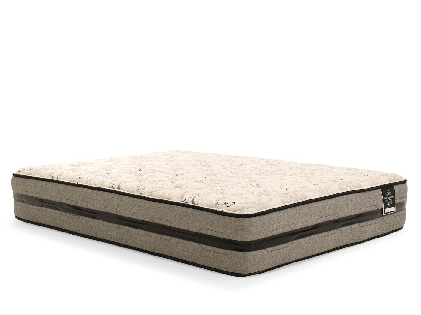 lady americana mattresses mathis brothers