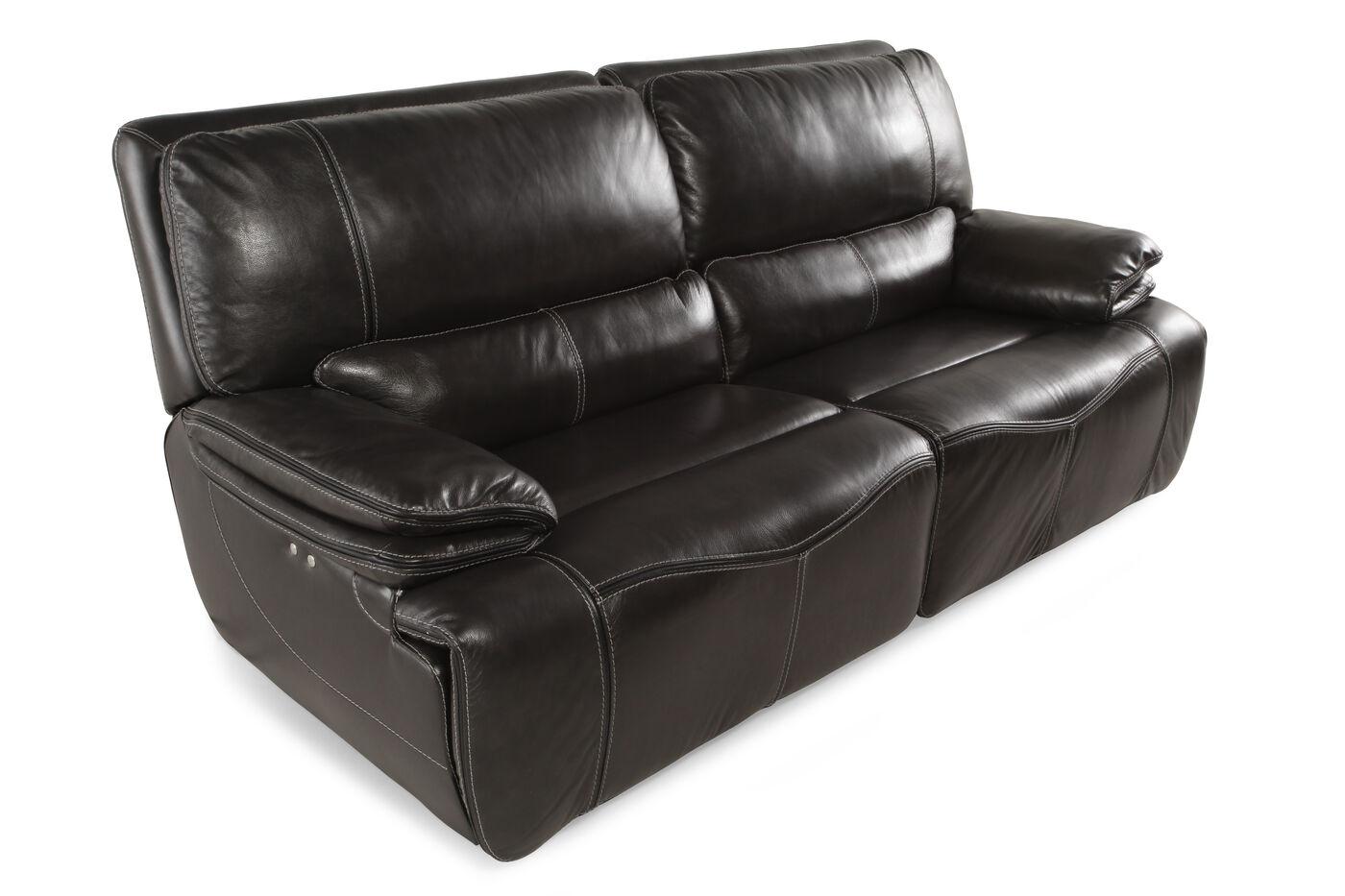 sofa las vegas living room sofas walker furniture las vegas nevada thesofa. Black Bedroom Furniture Sets. Home Design Ideas
