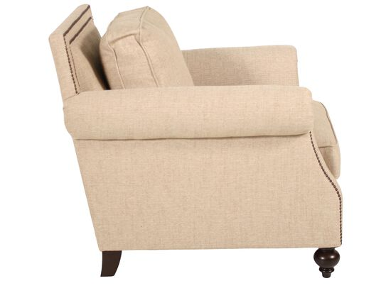 Bernhardt Brae Chair