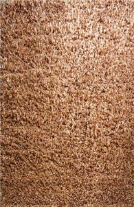 Lb Rugs|Plain (pr)|Hand Tufted Polyester 5' X 5'|Rugs